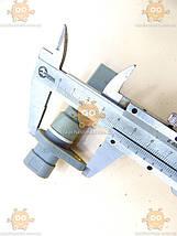 Датчик швидкості ВАЗ 2170 (пр-во Калуга Росія) М 3675153, фото 3