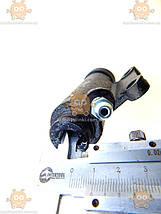 Цилиндр сцепления рабочий Газель, Волга (штуцер прямо) (пр-во Авто Престиж) М 3723103, фото 3