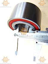 Подшипник передней ступицы Chevrolet Lacetti (пр-во FAG Германия) СК ПД 106986, фото 2