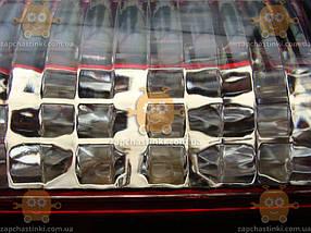 Фонарь Газель 2705, Соболь, ВАЗ 2110 ПИКАП ТЮНИНГ диодный ЛЕВЫЙ (пр-во ДК), фото 3