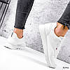 Кроссовки женские Rio белые 3046, фото 10