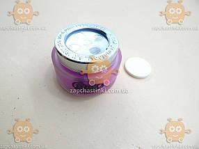 Ароматизатор (парфум для авто) WHITE SQUASH (пр-во Rico), фото 3