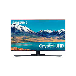 Телевизор Samsung UE43TU8500UXUA