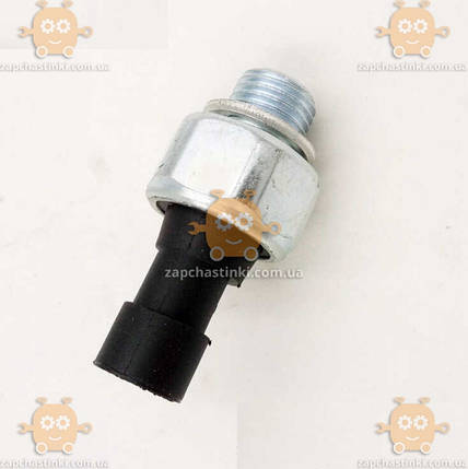 Датчик давления масла Daewoo Lanos 1.4-1.6,Nubira 1.6-2.0,Chevrolet Lacetti 1.8-2.0 качество супер! АГ 39704, фото 2