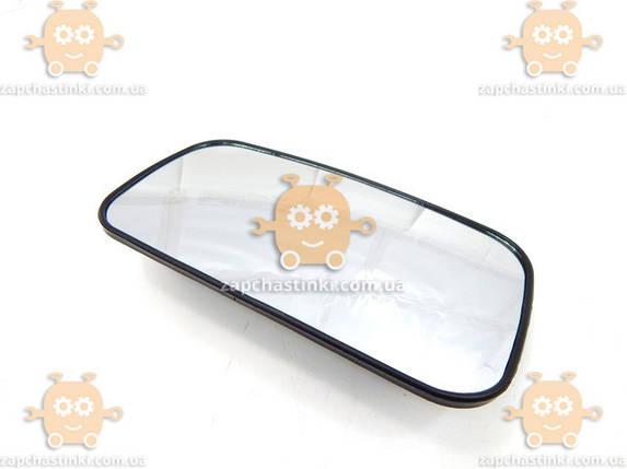 Дзеркало бокове МТЗ уніфікована кабіна (ціна за 1шт) (пр-во ДК) ПРО 23821027467, фото 2