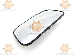 Зеркало боковое МТЗ унифицированная кабина (цена за 1шт) (пр-во ДК) О 23821027467, фото 2