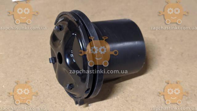 Стакан амортизатора Lanos, Sens переднего (с чашкой пружины) (пр-во GROG Корея) качество супер! АГ 39761, фото 2