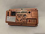 Автомагнитола Android Pioneer 8706U, 1/16Gb, GPS, WIFI, Bluetooth, фото 4