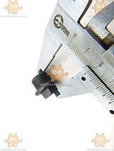 Ремкомплект КПП ВАЗ 2108 - 21099 штоків (пр-во Росія) З 605743, фото 2
