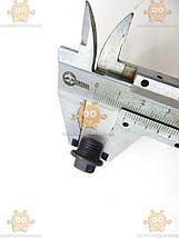 Ремкомплект КПП ВАЗ 2108 - 21099 штоків (пр-во Росія) З 605743, фото 3
