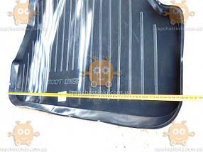 Коврик багажника Таврия, Славута (пр-во Россия) З 917463, фото 2