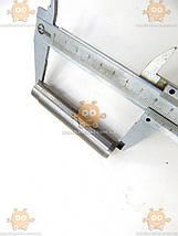 Втулка клапана Д243, 245, 260 напрямна (ціна за 1шт) (пр-во Самара) Про 2310960016, фото 2