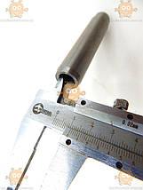 Втулка клапана Д243, 245, 260 напрямна (ціна за 1шт) (пр-во Самара) Про 2310960016, фото 3