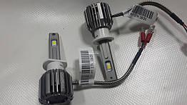 Светодиодные лампы H1 Cyclon type31/LED-CREE/12-24V/30W/6000Lm/5700K