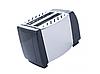 Тостер Crownberg CB 1106 750 Вт, фото 4