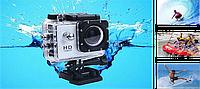 Камера Sport Pro