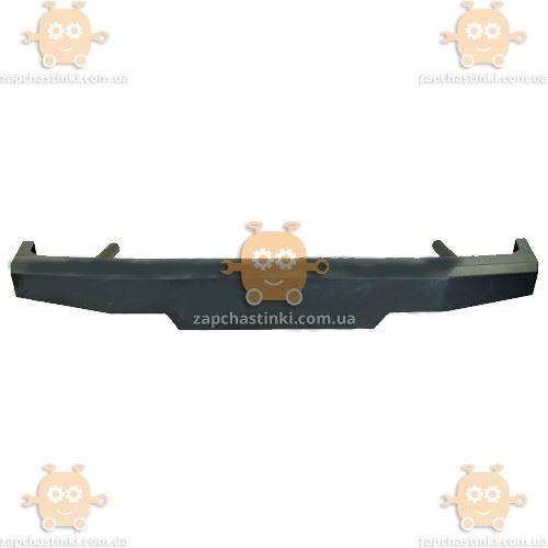 Бампер ВАЗ 2121 - 21214 задний в сборе (металл) ( пр-во Украина) АГ 22866
