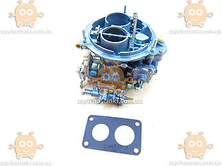 Карбюратор К-151В УАЗ 469, УМЗ 452 4178 старий тип (пр-во ДК) ПРО 1211172