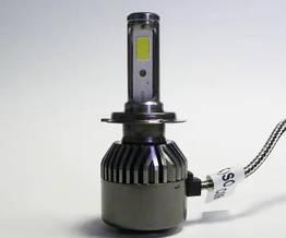 Светодиодные лампы H7 STARLITE Premium LED/9-32v36w/4100Lm/5500K