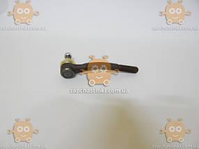 Наконечник рулевой тяги ВАЗ 2108 - 21099, 2113 - 2115 левый (пр-во TRT Корея) Качество отличное! ПД 163564, фото 2