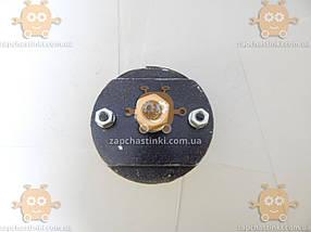 Подушка двигателя ВАЗ 2101 - 2107 (пр-во БРТ TADEM Россия) О 1710605 АГ 6985, фото 2
