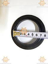 Прокладка пружины передней ВАЗ 2170 - 2172 (пр-во Россия) ПД 110243 З 108783, фото 2