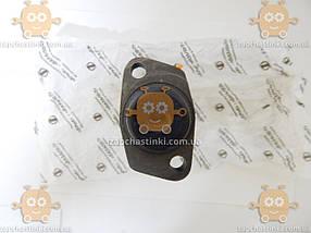 Циліндр зчеплення головний ВАЗ 2101 - 2107 (пр-во БРІК) З 968033 БЕНКЕТ 676, фото 3