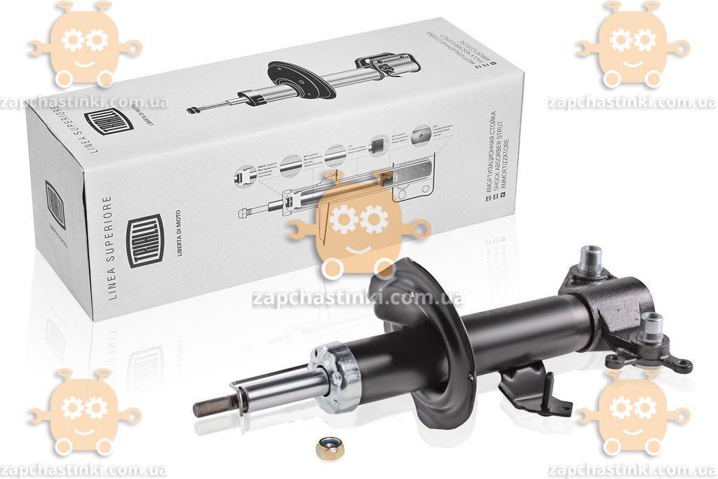 Амортизатор передний левый газовый NISSAN PRIMERA (после 2002г) (пр-во TRIALLI Италия) ЗЕ 00065839