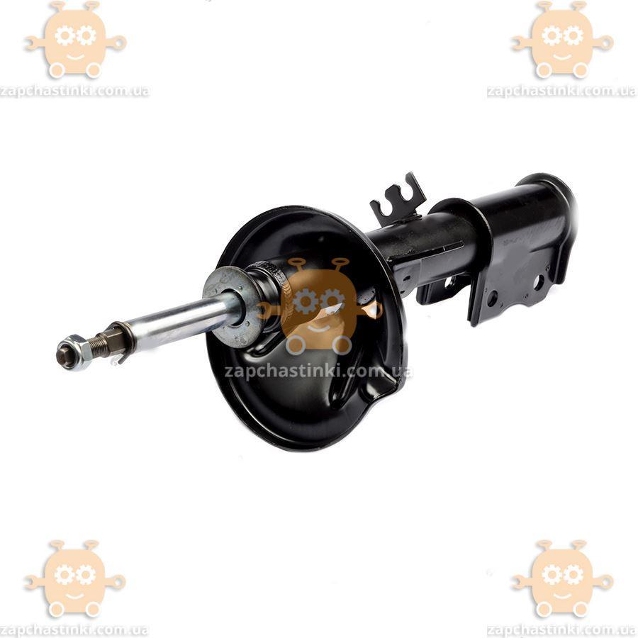 Амортизатор передний правый газовый HYUNDAI SANTA FE (после 2000г) (пр-во TRIALLI Италия) ЗЕ 00065923