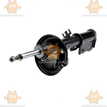 Амортизатор передний правый газовый HYUNDAI SANTA FE (после 2000г) (пр-во TRIALLI Италия) ЗЕ 00065923, фото 2