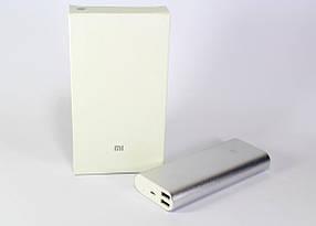 Моб. Зарядка POWER BANK M5 16000 mAh (реальна ємність 6000) MI