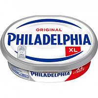 Сыр Филадельфия оригинальная 300 г