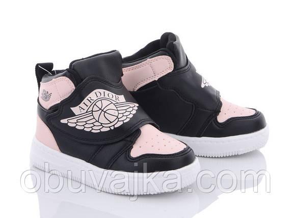 Ботинки от CBT T Демисезонная обувь 2021 (23-30), фото 2