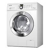 Запчастини для пральних і сушильних машин