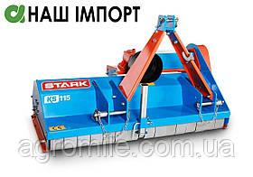 Мульчувач KS 115 STARK