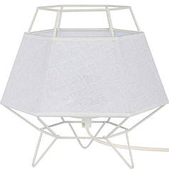 Светильник CRISTAL WHITE 2951