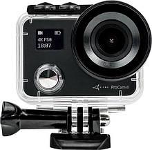Экшн-камера AirOn ProCam 8 Black (4822356754474)
