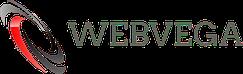 Webvega - качество и надежность