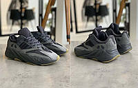 Модные мужские Кроссовки (41,42,43,44,45). Мужские кроссовки, кеды повседневные