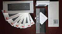 Отвертка и Набор бит Xiaomi Mijia Wiha Precision Screwdriver Set 24 in 1 GRAY (24 Высокоточные Биты) Оригинал!