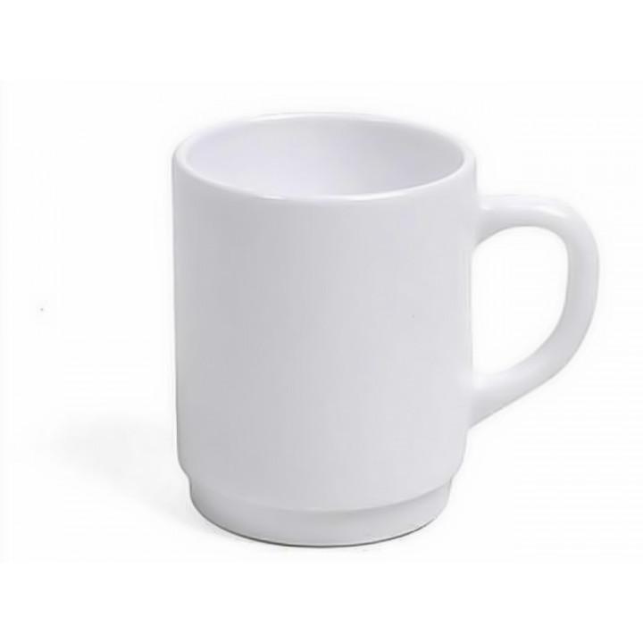 "Чашка скло 290 мл ""Luminarc.Bock / Mug"" 64733 / 96369"