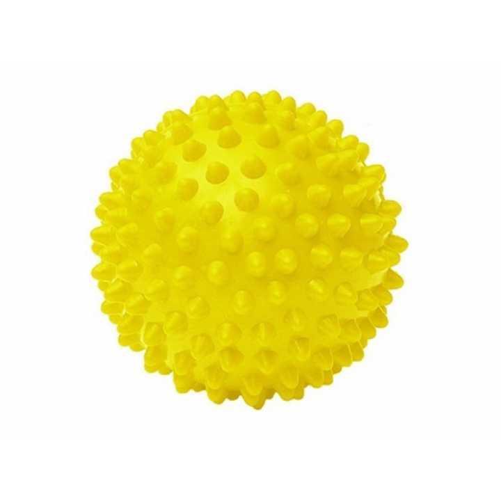 "Мяч массажный 8 "" MS0023"