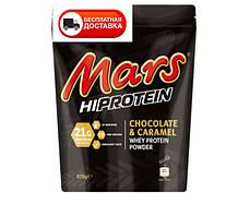 Mars Protein Powder 875G