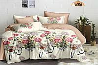 Внимание!!! Подорожание постельного белья тм Комфорт текстиль.