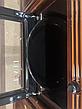 Печь-кухня EК-106 F Duval на дровах, угле с духовкой, фото 5