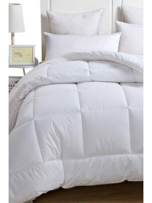 Подушки и одеяла для гостиниц и отелей