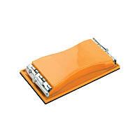 Tolsen Tools Блок для шліфування 210х105 мм