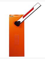 FAAC 620 Rapid 3,8 м гидравлический автоматический шлагбаум