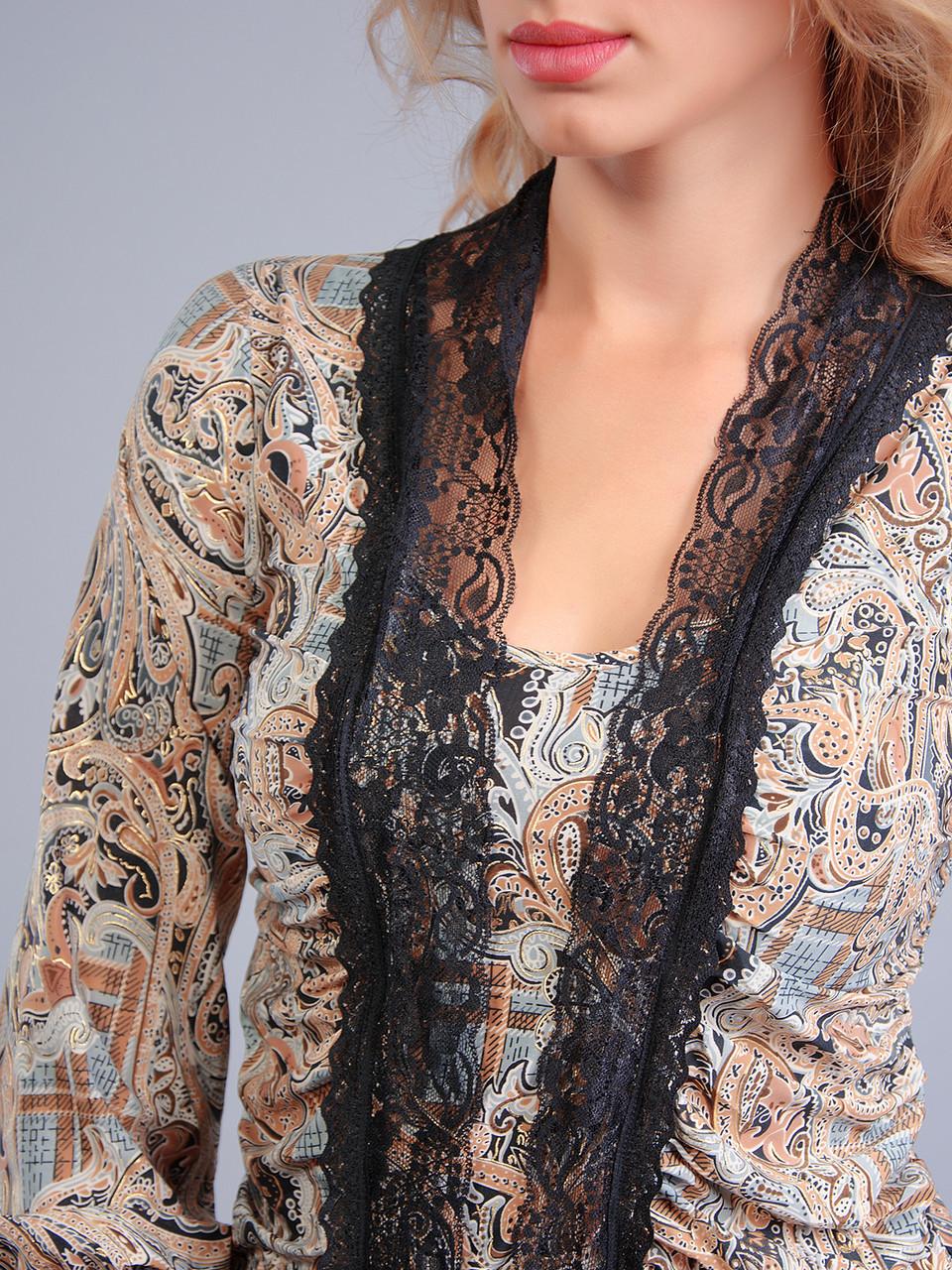 Купить легкую женскую блузку