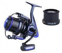 Катушка фидерная Fishing ROI Toros FR Carp Feeder 6+1 5000